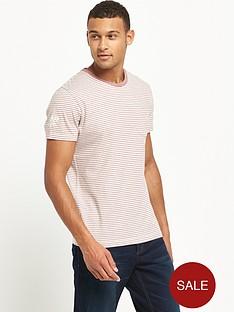 superdry-orange-label-workwear-stripe