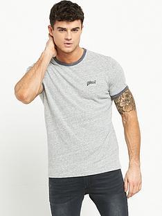 superdry-orange-label-cali-ringer-t-shirt