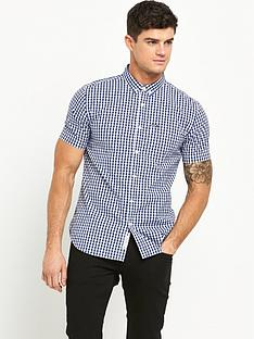 superdry-ultra-lite-oxford-short-sleeve-shirt