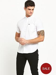 superdry-modern-classic-short-sleeve-shirt