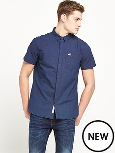 superdry-ghost-short-sleeve-shirt