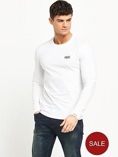 superdry-orange-label-long-sleeve-vintage-embellished-t-shirt