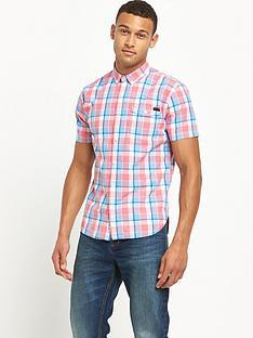 superdry-washbasket-short-sleeve-shirt