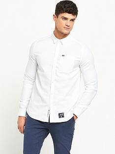 superdry-boston-long-sleeve-shirt