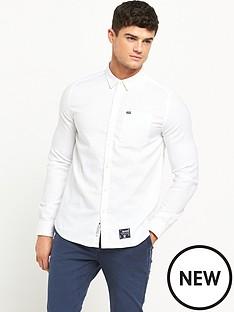 superdry-boston-long-sleeve-shirt