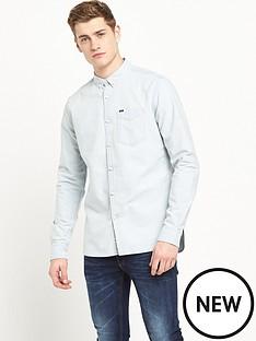superdry-indigo-loom-long-sleeve-oxford-shirt