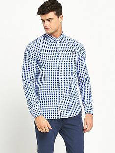 superdry-boston-riveter-long-sleeve-shirt