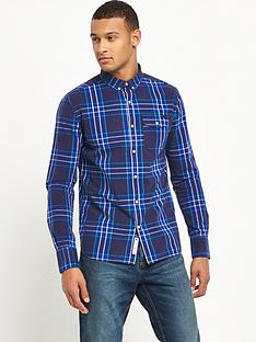 superdry-washbasket-long-sleeve-shirt