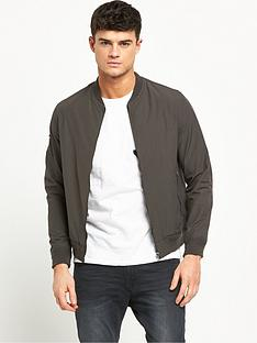 superdry-surplus-goods-shadow-bomber