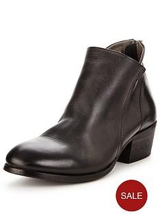 hudson-h-by-hudson-apisi-calf-ankle-boot