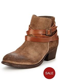 hudson-h-by-hudson-horrigan-suede-ankle-boot
