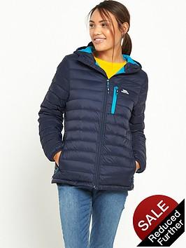 trespass-arabel-down-filled-jacket