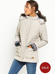 trespass-jenna-quilted-jacketnbsp