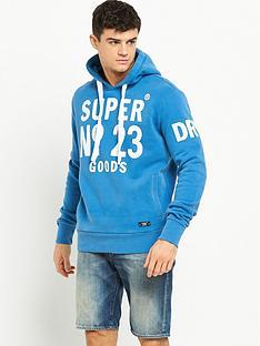 superdry-heritage-beach-hoody