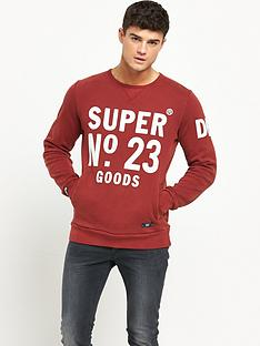 superdry-heritage-beach-crew-sweat
