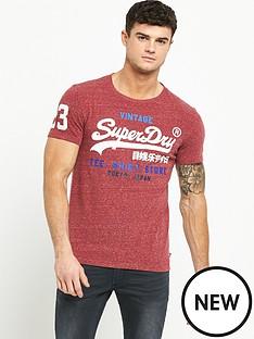 superdry-shirt-shop-t-shirt