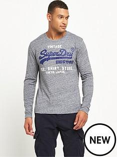 superdry-shirt-shop-long-sleeve-t-shirt