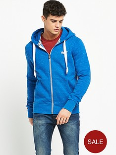 superdry-orange-label-zip-hoody