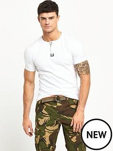 superdry-heritage-short-sleeve-grandad-t-shirt