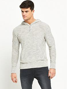 superdry-surplus-goods-summer-henley
