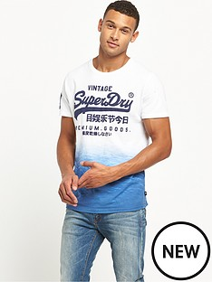 superdry-premium-goods-tropical-t-shirt