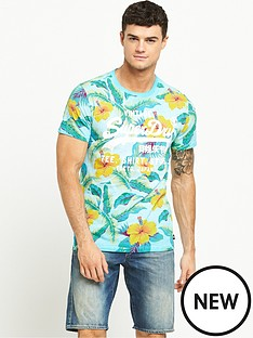 superdry-surf-store-t-shirt