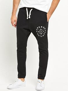 superdry-surplus-goods-sweat-pant