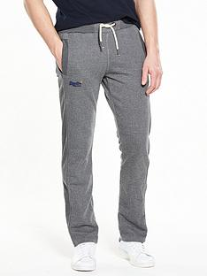 superdry-orange-label-non-cuffed-jogger