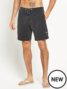 superdry-surplus-goods-swim-shorts