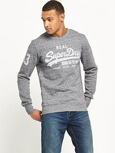 superdry-vintage-logo-crew-sweat