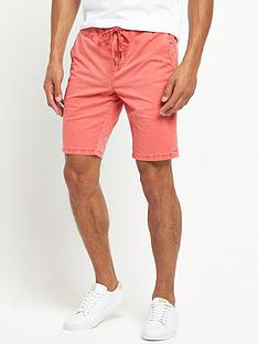 superdry-int039l-sunscorched-beach-short