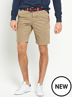 superdry-international-chino-short