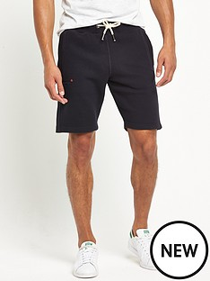 superdry-orange-label-slim-short