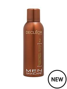 decleor-express-shave-foam-gelnbsp150ml