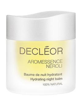 decleor-aromessence-neroli-hydrating-night-balmnbsp15ml
