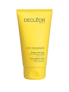 decleor-life-radiance-flash-radiance-mask-50ml