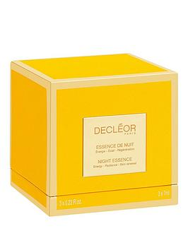 decleor-night-essence-3x-7ml