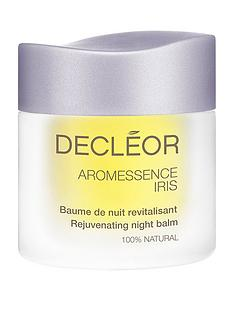 decleor-aromessence-iris-rejuvenating-night-balmnbsp15ml