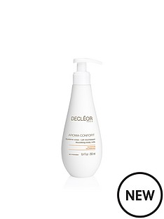 decleor-systeme-corps-moisturising-body-milk-250ml