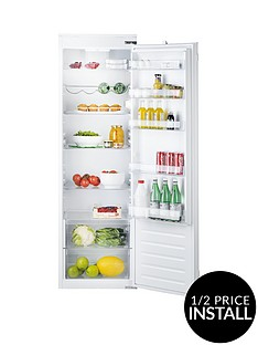 hotpoint-day-1nbsphs1801aauk-55cmnbspintegrated-fridge-with-optional-installation-white