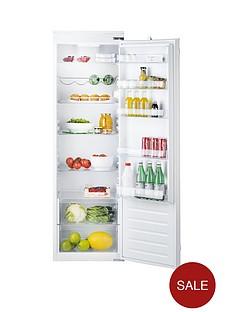 hotpoint-ultima-hs1801aauk-55cm-built-in-fridge-white