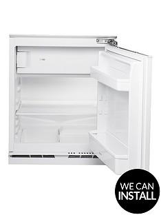indesit-if-a1uk-55cm-built-in-fridge