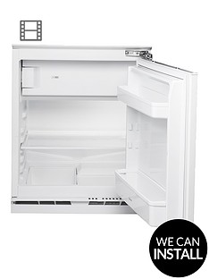 indesit-ifa1uk-55cm-built-in-fridge-with-icebox-and-optional-installation-white