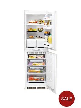 indesit-inc325ff-built-in-55cm-fridge-freezer-with-optional-installation-white