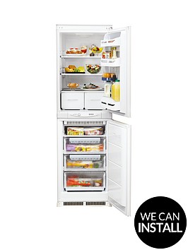 indesit-indesit-in-c-325-ff-built-in-55cm-fridge-freezer