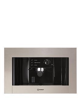 indesit-cmi5038ix-built-in-60cm-semi-automatic-coffee-machine--nbspstainless-steel