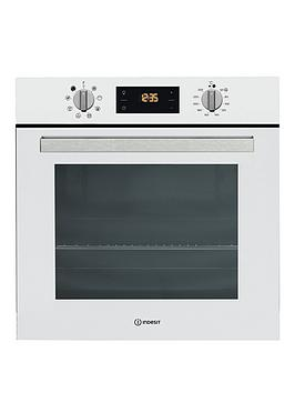 indesit-ifw6340whuknbsp60cm-built-in-electric-single-oven-white