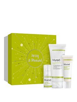 murad-merry-and-renewed-gift-set
