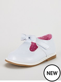 ladybird-daphne-baby-girls-bow-shoes