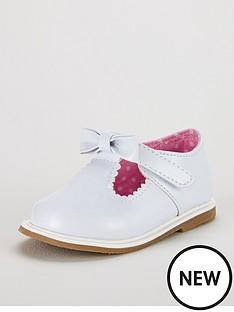 ladybird-daphne-baby-shoe